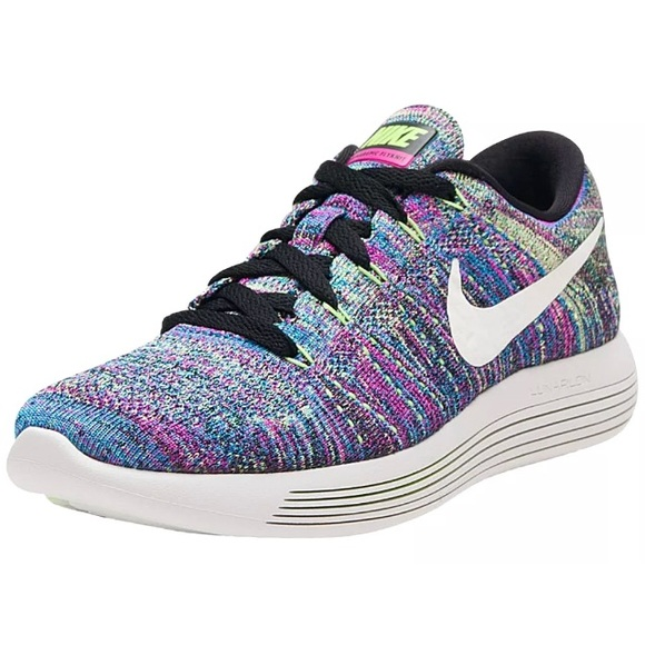 reputable site c3c9b 90e59 Women s Nike Lunarepic low Flyknit